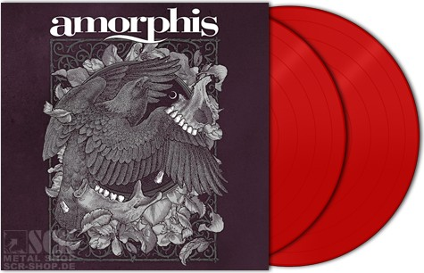 AMORPHIS-Circle-Ltd-RED-vinyl-DLP-preorder-03-05-2013-ltd-100